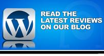 inkghost blog, CISS, Epson, Canon, HP, Brother CISS, Refill Cartridges