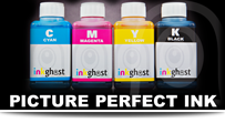 Best Ink for Photographs, CIS, Epson, Canon, HP, Brother CISS