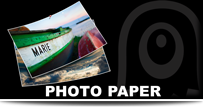 inkghost photopaper, CIS, Epson, Canon, HP, Brother CISS