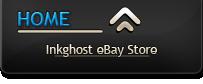 Inkghost CISS Home