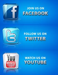 inkghost social contact