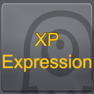 XP EXPRESSION RANGE